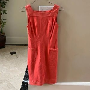 NWOT Kay Unger Size 4 Women's Bodycon Dress